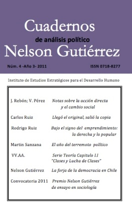 portada 4