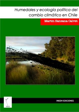 portada booklet