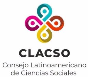 Logo Clacso 2019 esp